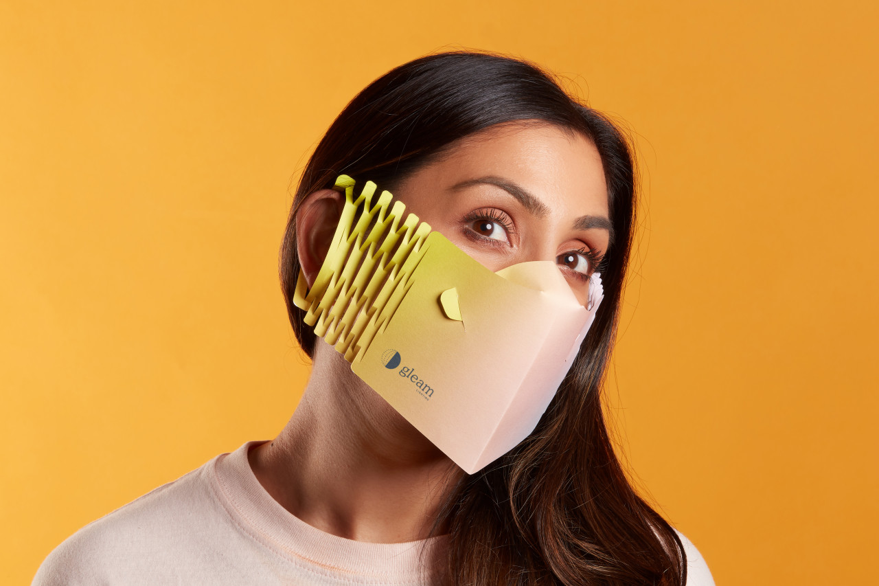 16 Companies That Shifted Their Manufacturing To Make Face Masks