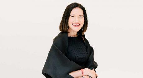 Clever Ep. 116: Human-Centered Designer Ayse Birsel