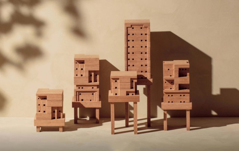 IKEA Invites You to Bee-come Architects to Support Local Ecosystems