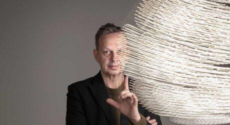 Clever Ep. 118: Industrial Designer Tom Dixon