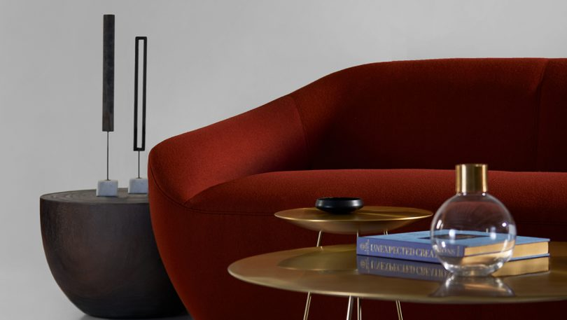 Bernhardt Design Introduces Two Collections That Invite You to Get Creative