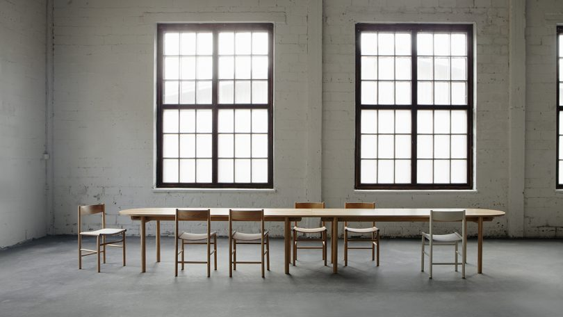 Grow Your Gatherings with the BASIC Table Collection