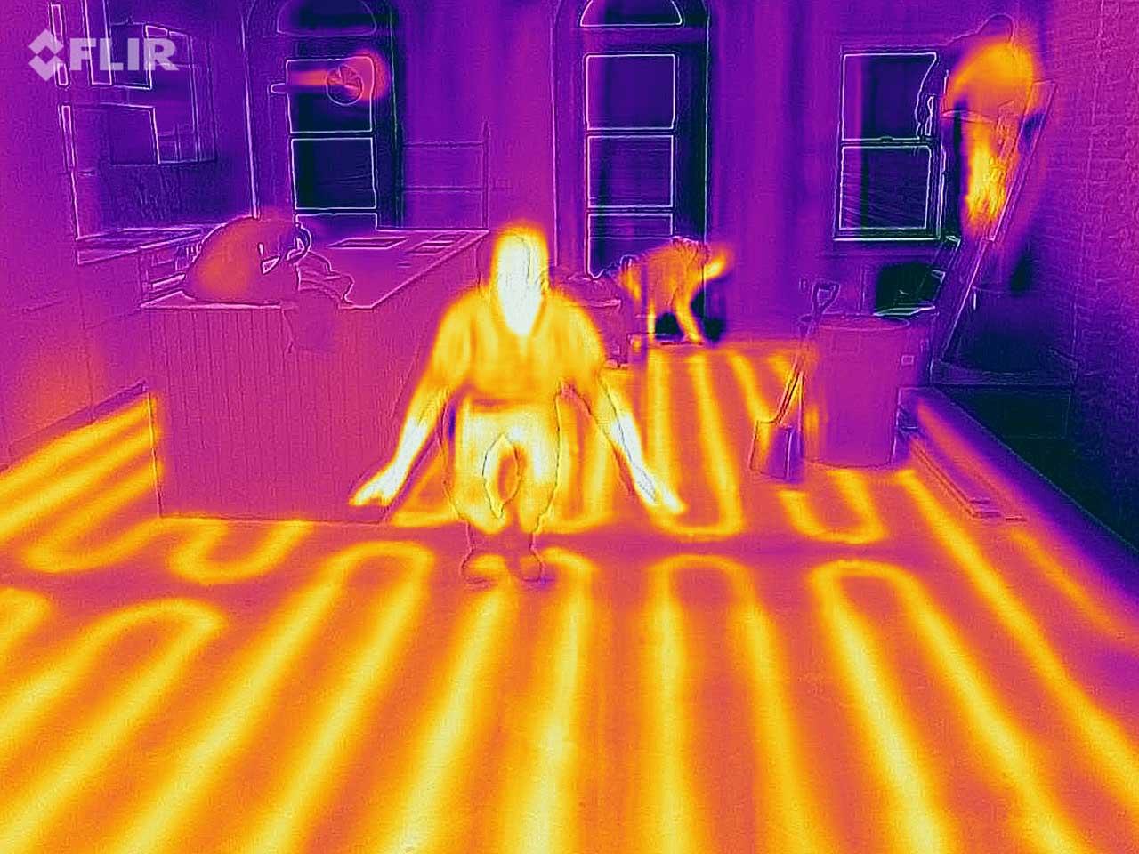 TheBuild.tv Firehouse Project Episode 9: Core Interior + Exterior Facade [VIDEO]