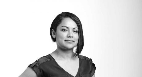Clever Ep. 122: Design Advocate Jessie McGuire