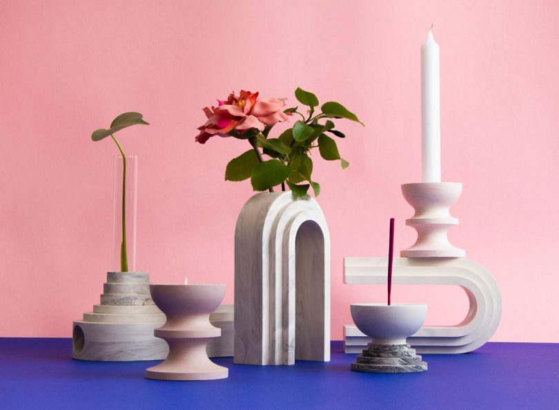 Extra&ordinary Design Transforms the Ordinary into Extraordinary Objects