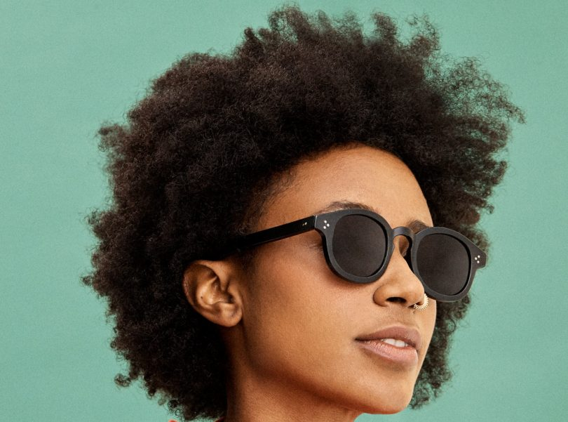 5 Eco-Friendly Sunglasses You Can Feel Good About Wearing