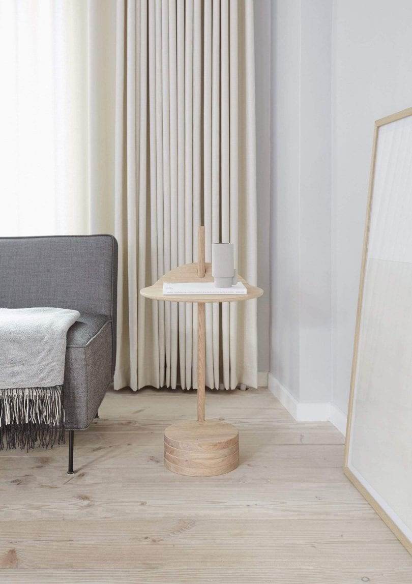 Form & Refine Furniture