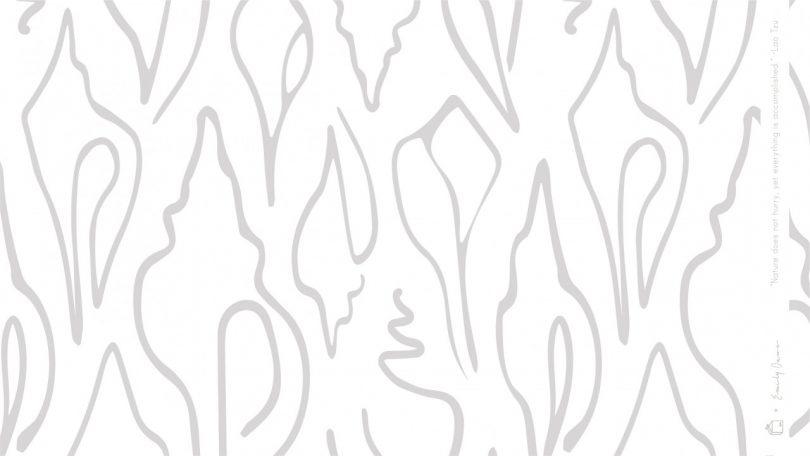 Desktop Wallpaper: September 2020