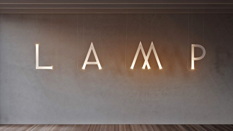 Call for Entries: L A M P 2020 International Lighting Design Competition