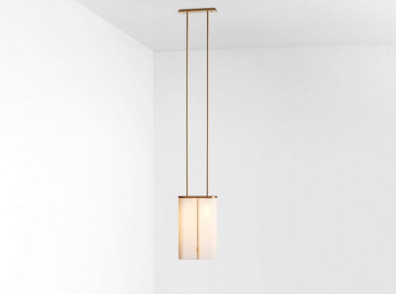 The Slim Collection Is Inspired by Mid-Century Californian Modernism