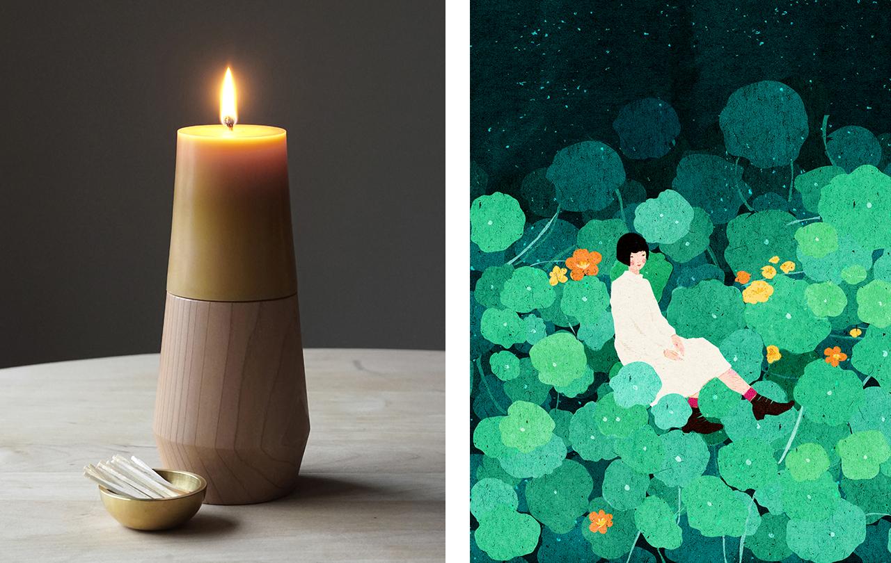 Barter Design + Toi Art Gallery – Small Biz Spotlight