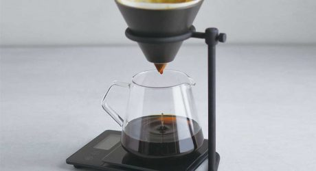 10 Coffee Brewing Accessories To Level up Your Cup