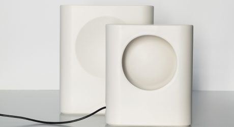 SIGNAL Lighting Pays Homage To Light as Communication