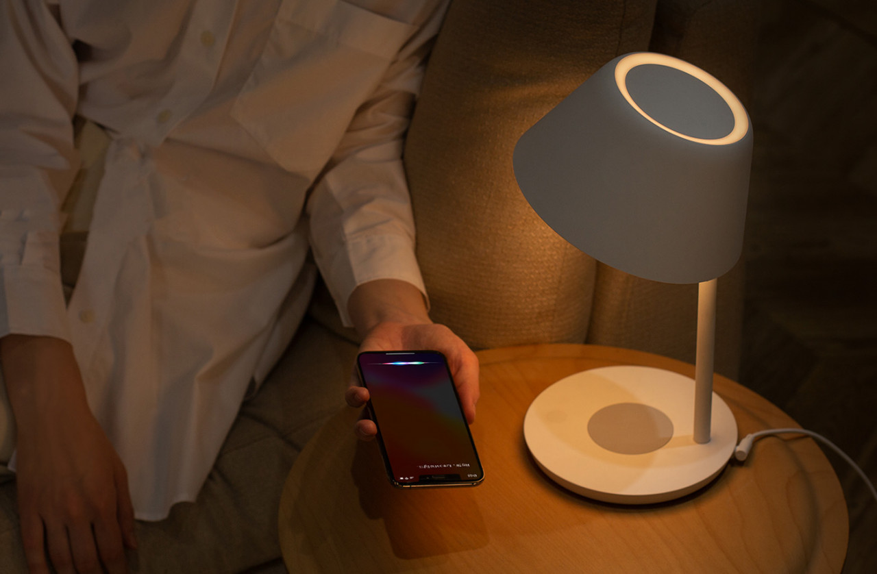 The 10 Best Designed Wireless Smartphone Chargers