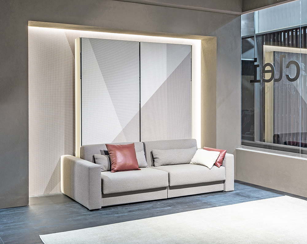 murphy wall bed modern padstyle 04
