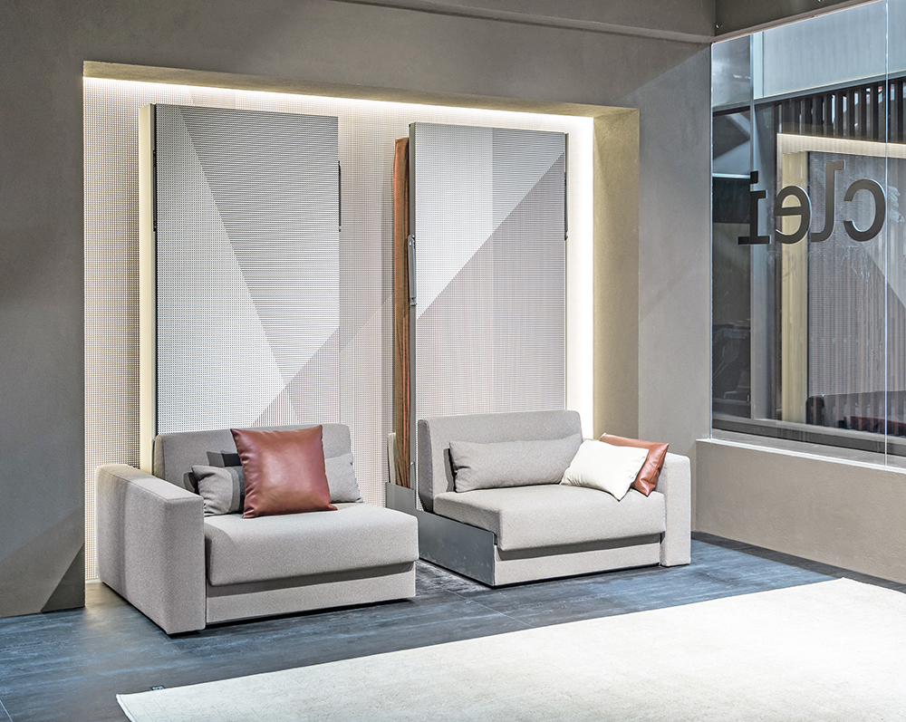 murphy wall bed modern padstyle 02