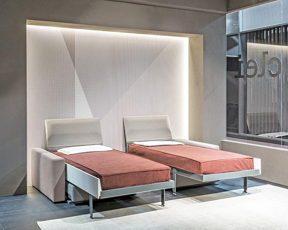murphy wall bed