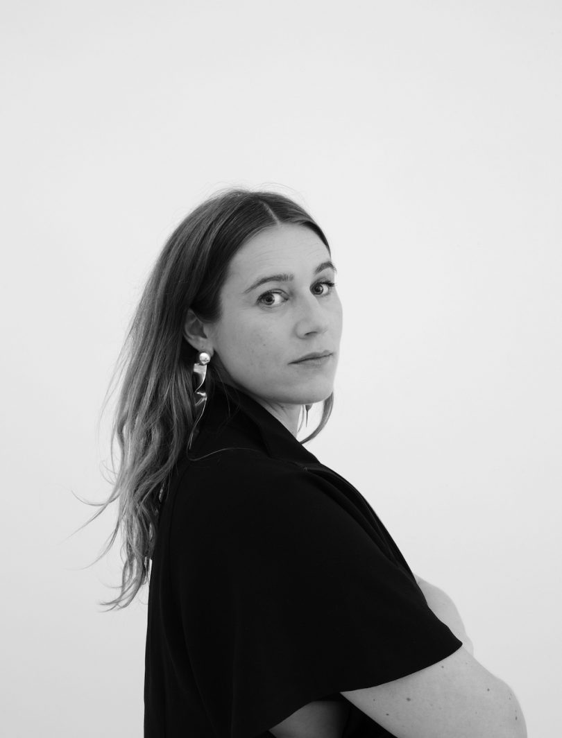 Maria Bruun