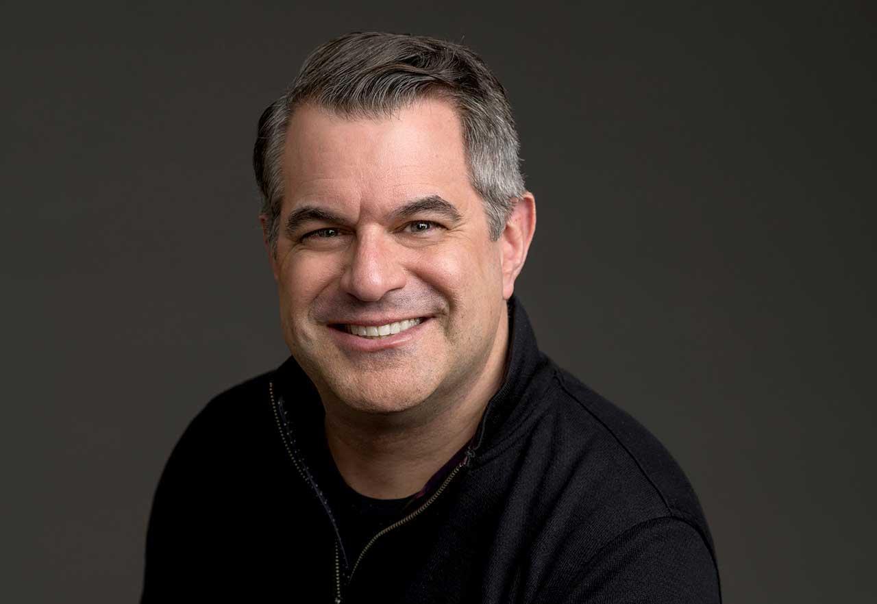 Clever Episode 130: Award-Winning Architect Jordan Goldstein