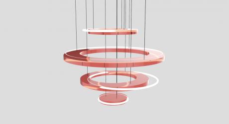 Dutch Design Week Spotlight: Sabine Marcelis
