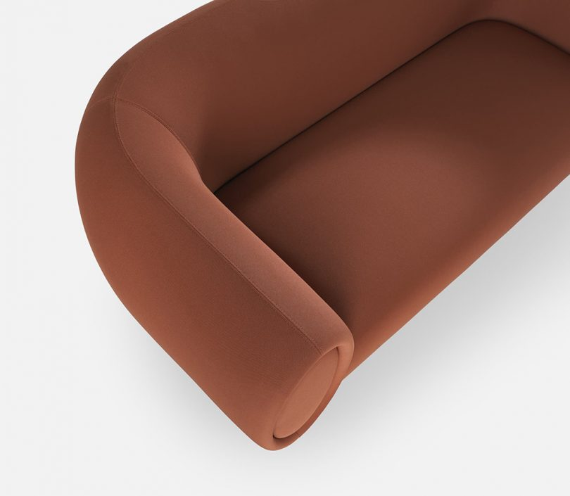 Tobi seating
