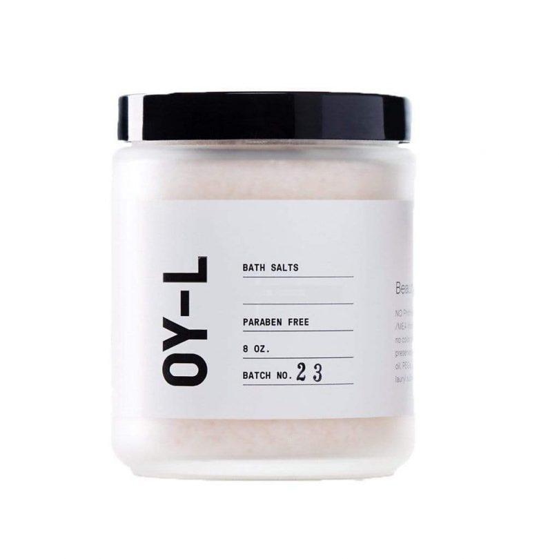Image of oy l body bath salts ahalife 810x810