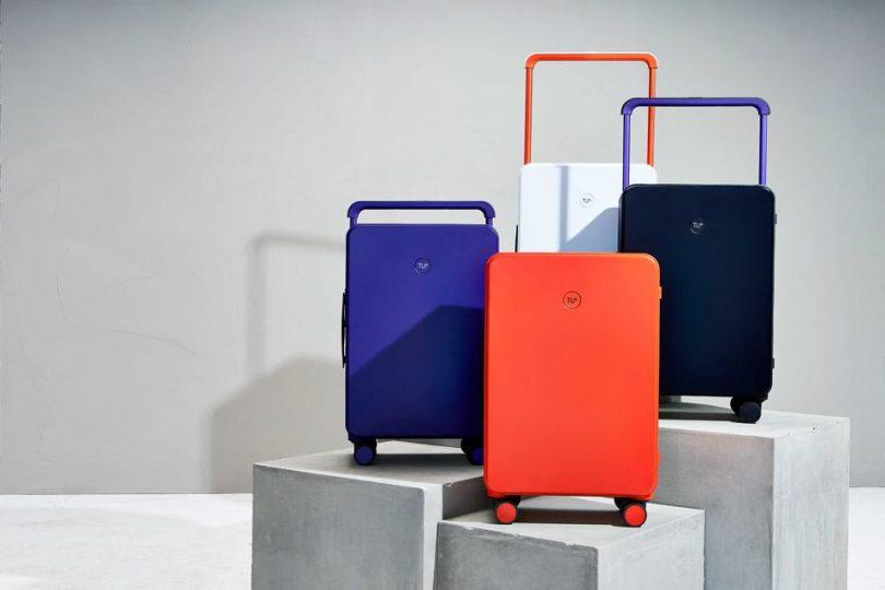 Image of tuplus luggage 810x540