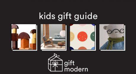 2020 Gift Guide: Kids