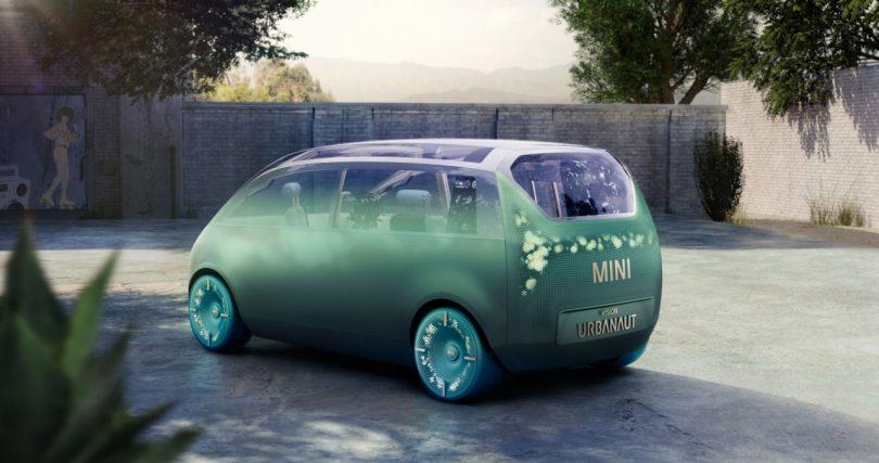 Image of Mini Concept P90406485 lowRes 810x427