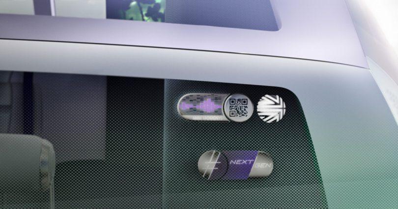 Image of Mini Concept P90406497 lowRes 810x427