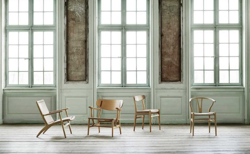 Ep. 134: Clever Extra ? Unpacking Danish Design?s Timeless Appeal