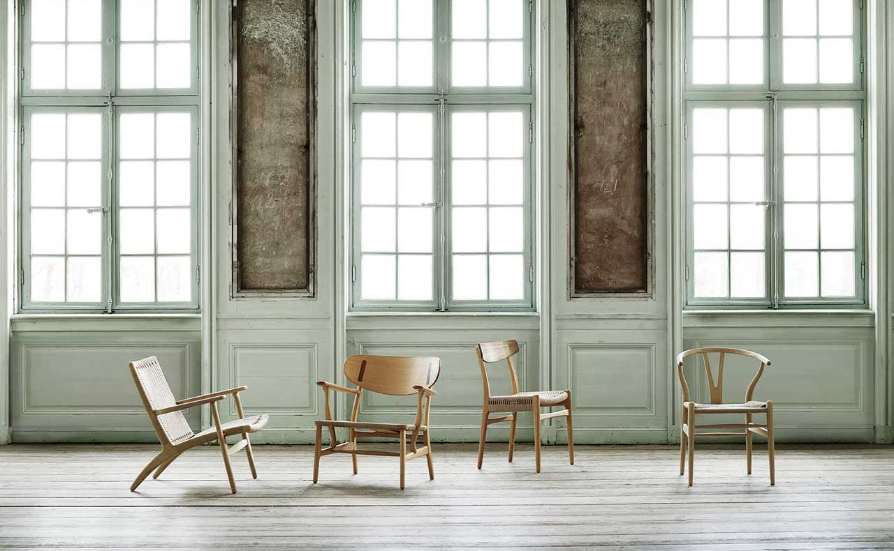 Ep. 134: Clever Extra – Unpacking Danish Design's Timeless Appeal