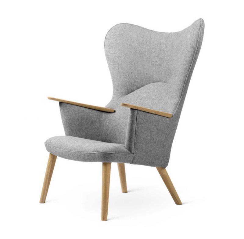 Ep. 134: Intelligent Additional - Unpacking Danish Design's Timeless Attraction