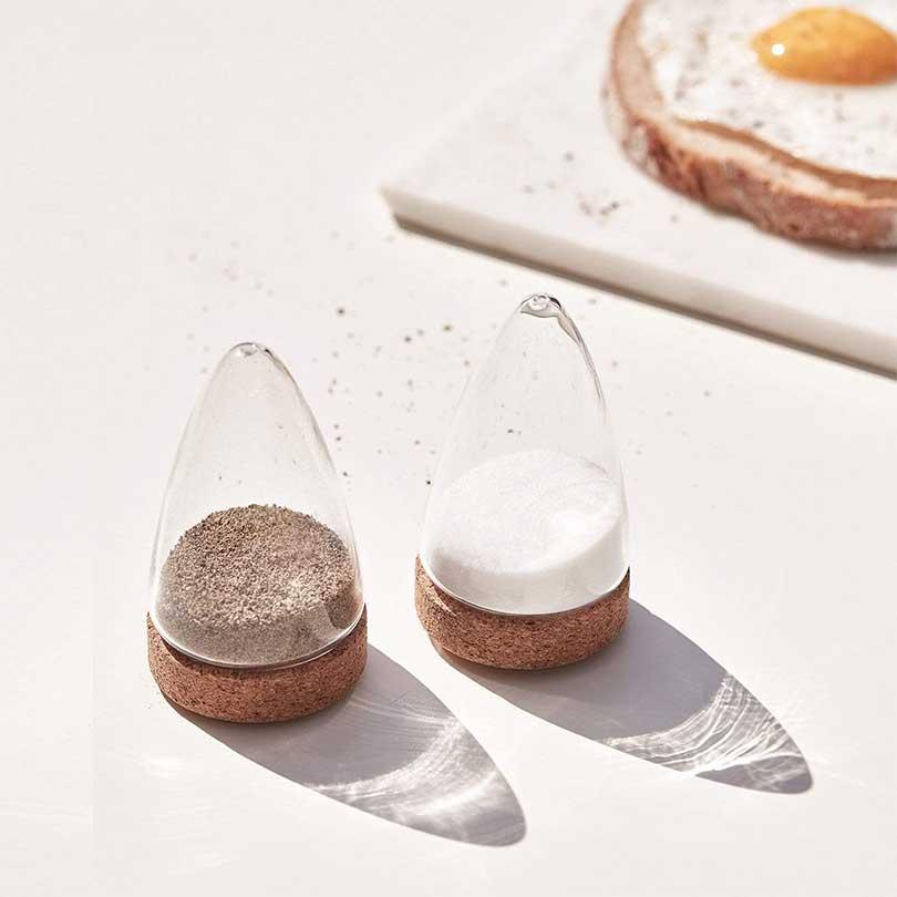 Image of puik design tools gadgets boeien salt pepper set design milk shop 13262797701223 2000x