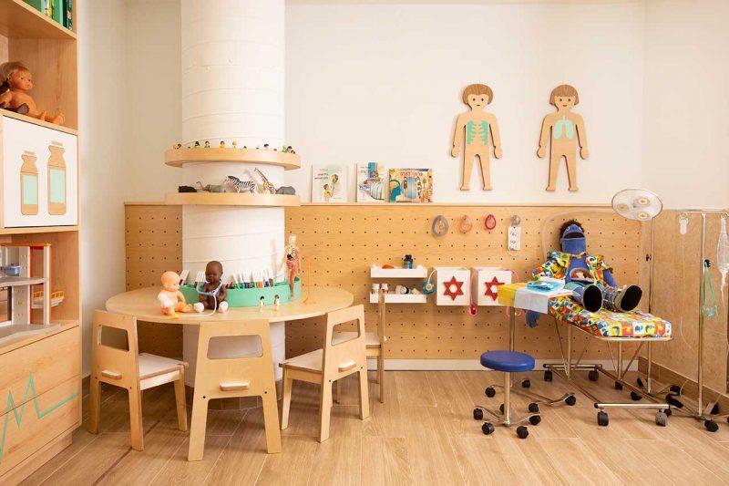 DMTV Milkshake: Sarit Shani Hay on Designing for Children + Social Change