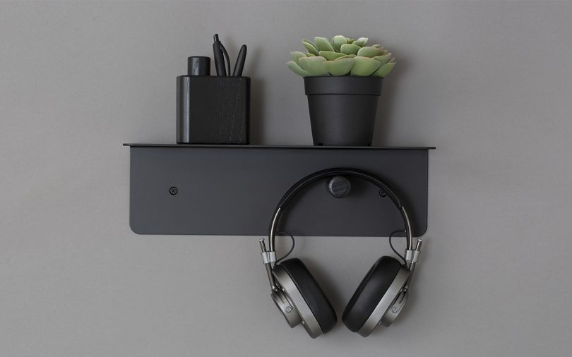 Create a More Meaningful Space With Artifox's Work From Home Collection