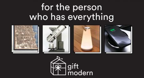 2020 Gift Guide: For the Person Who Has Everything