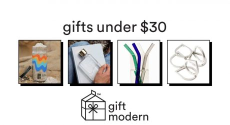 2020 Gift Guide: Stocking Stuffers Under $30