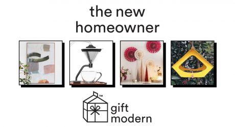 2020 Gift Guide: New Homeowners