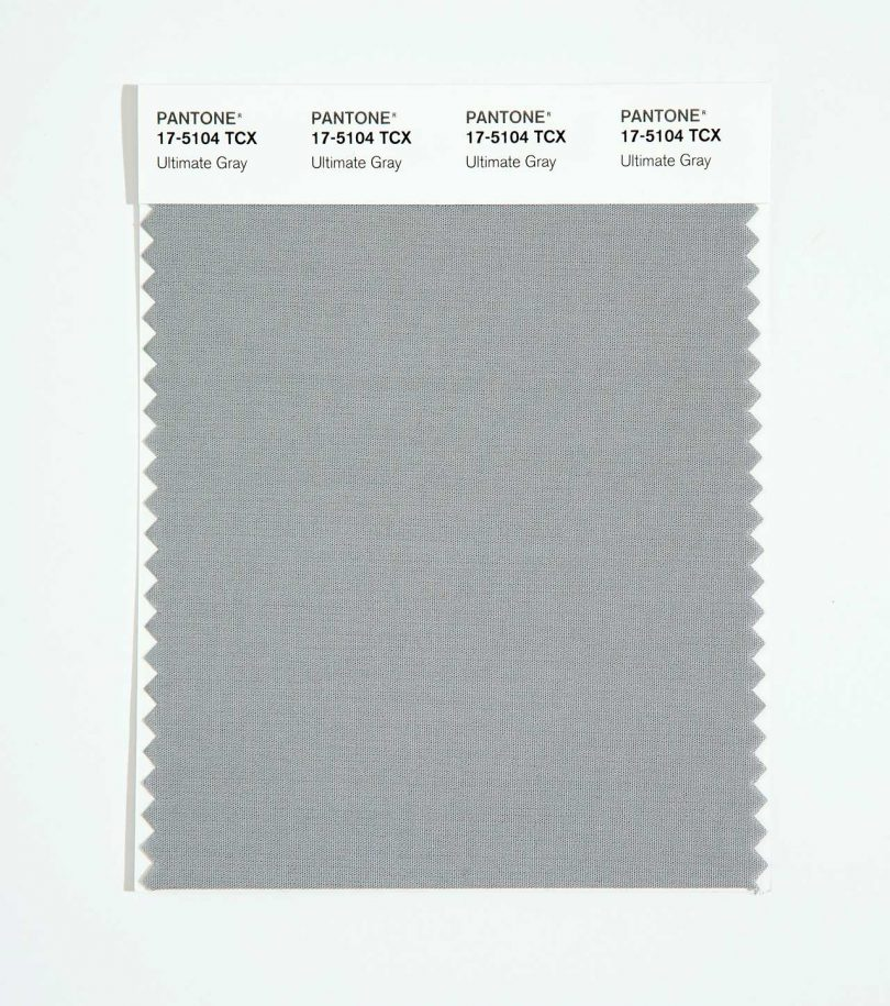 Pantone Coloration of the 12 months 2021: Illuminating + Final Grey