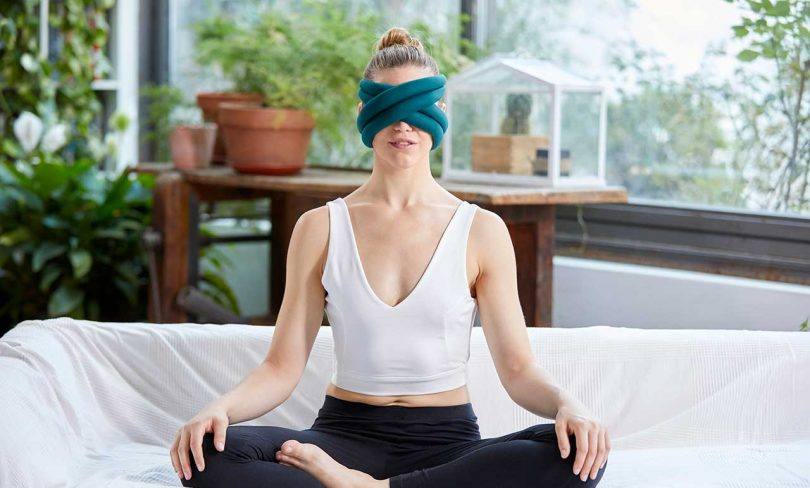 8 Products to Help You De-Stress and Relax During the Holiday Season
