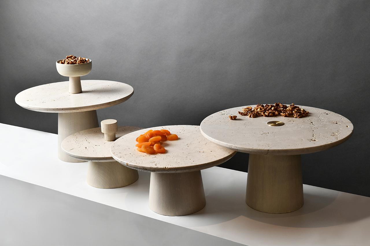 dining platters
