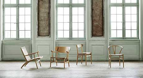 Ep. 134: Clever Extra - Unpacking Danish Design's Timeless Appeal