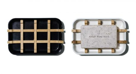 Vegan Skincare Brand Alder New York Launches New Body Care Category