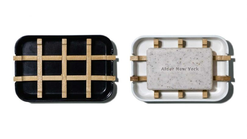 Vegan Skincare Brand Alder New York Launches New Body Care Category
