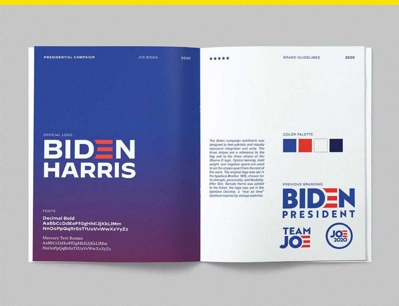 Clever Ep. 137 Biden/Harris Campaign Creative Director Robyn Kanner