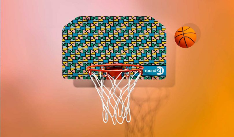 Take 5: Hoop Dreams, Smartest Mini Projector, Berry Relaxing Evenings + More
