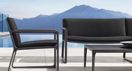 The VIETRI + REYES Outdoor Collections Are Warm Weather Ready