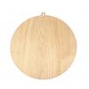 large wood board