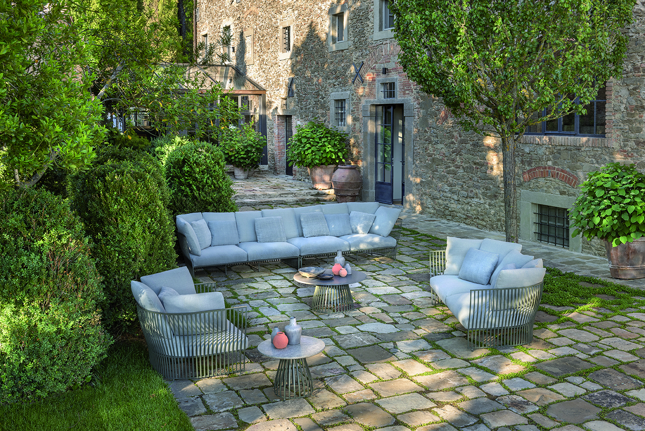 outdoor furniture outdoors
